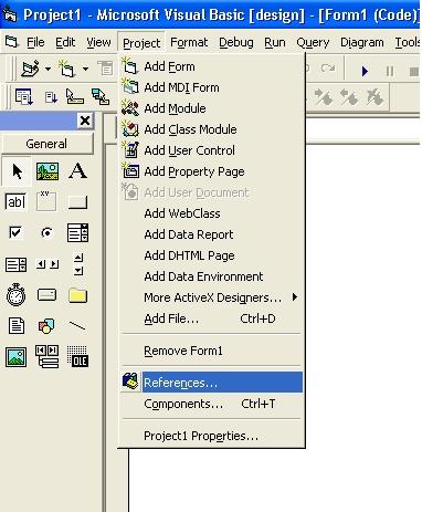 ControlEng: XY Chart ActiveX: FAQ